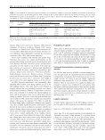 Schnell, G.D., M. de L. Romero-Almaraz, S.T. ... - FAUNA Paraguay - Page 6