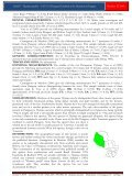 Smith P 2009 - FAUNA Paraguay - Page 4