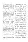 response of marsh rice rat (oryzomys palustris) to ... - BioOne - Page 3