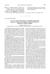 Download pdf 446KB - FAUNA Paraguay