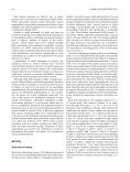 Co-occurrence of small mammals in a tropical dry deciduous forest ... - Page 2