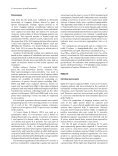 Co-occurrence of small mammals in a tropical dry deciduous forest ... - Page 3