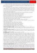 AGILE GRACILE OPOSSUM Gracilinanus agilis ... - FAUNA Paraguay - Page 2