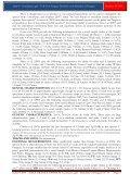 AGILE GRACILE OPOSSUM Gracilinanus agilis ... - FAUNA Paraguay - Page 3