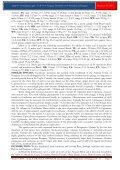 AGILE GRACILE OPOSSUM Gracilinanus agilis ... - FAUNA Paraguay - Page 4