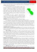 AGILE GRACILE OPOSSUM Gracilinanus agilis ... - FAUNA Paraguay - Page 5