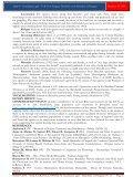 AGILE GRACILE OPOSSUM Gracilinanus agilis ... - FAUNA Paraguay - Page 6