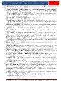 AGILE GRACILE OPOSSUM Gracilinanus agilis ... - FAUNA Paraguay - Page 7