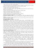 PETER´S SAC-WINGED BAT Peropteryx macrotis - FAUNA Paraguay - Page 2