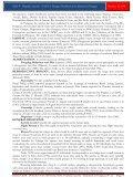 PETER´S SAC-WINGED BAT Peropteryx macrotis - FAUNA Paraguay - Page 4