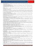PETER´S SAC-WINGED BAT Peropteryx macrotis - FAUNA Paraguay - Page 6