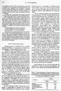 Hábitos alimentares e estratégia de forrageamento - Page 2