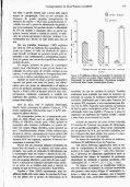 Hábitos alimentares e estratégia de forrageamento - Page 3