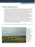 fauquier county purchase of development rights program progress ... - Page 3