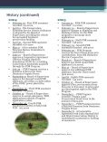 fauquier county purchase of development rights program progress ... - Page 6