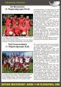 Teilnehmer männlich.cdr - VfL Kirchen - Seite 2