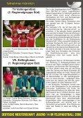 Teilnehmer männlich.cdr - VfL Kirchen - Seite 3