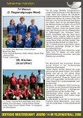 Teilnehmer männlich.cdr - VfL Kirchen - Seite 5