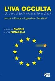 Scarica qui l'abstract - Fausto Lupetti Editore