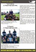 Teilnehmer weiblich.cdr - VfL Kirchen - Page 3