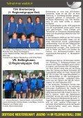 Teilnehmer weiblich.cdr - VfL Kirchen - Seite 4