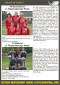 Teilnehmer weiblich.cdr - VfL Kirchen - Page 5