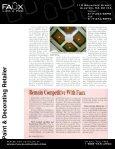Download PDF - Faux Like A Pro - Page 3