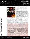 Download PDF - Faux Like A Pro - Page 4