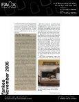 Download PDF - Faux Like A Pro - Page 6