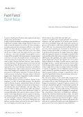 e pagine scelte - Fausto Lupetti Editore - Page 5