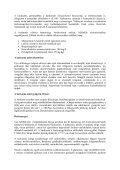 A kurkuma hatásai - Herbalance - Favora-Info Kft. - Page 2