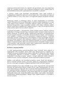A kurkuma hatásai - Herbalance - Favora-Info Kft. - Page 3