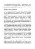 A kurkuma hatásai - Herbalance - Favora-Info Kft. - Page 4