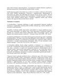 A kurkuma hatásai - Herbalance - Favora-Info Kft. - Page 5