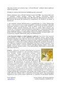 Az egészség mindenkinek fontos . Szervezetünk ... - Favora-Info Kft. - Page 2