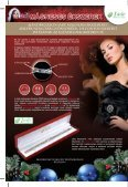 vivamax újság.qxp - Favora-Info Kft. - Page 2