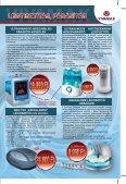 vivamax újság.qxp - Favora-Info Kft. - Page 3