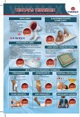 vivamax újság.qxp - Favora-Info Kft. - Page 4