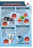 vivamax újság.qxp - Favora-Info Kft. - Page 5