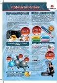 Akció időtartama: 2012.06.07 – 06.30. A szaküzlet ... - Favora-Info Kft. - Page 2