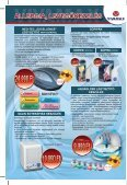 Akció időtartama: 2012.06.07 – 06.30. A szaküzlet ... - Favora-Info Kft. - Page 4