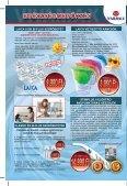Akció időtartama: 2012.06.07 – 06.30. A szaküzlet ... - Favora-Info Kft. - Page 6