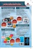 Akció időtartama: 2012.06.07 – 06.30. A szaküzlet ... - Favora-Info Kft. - Page 7