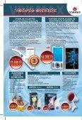 A Szaküzlet Hálózat Akciós Ajánlatai - Favora-Info Kft. - Page 2