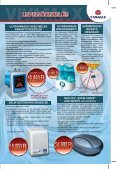 A Szaküzlet Hálózat Akciós Ajánlatai - Favora-Info Kft. - Page 3
