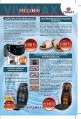 A Szaküzlet Hálózat Akciós Ajánlatai - Favora-Info Kft. - Page 7