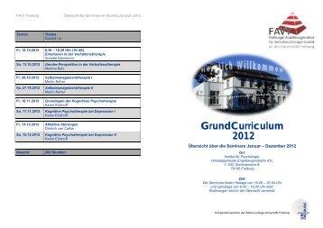 Faltblatt GrundC_2012.pdf - FAVT