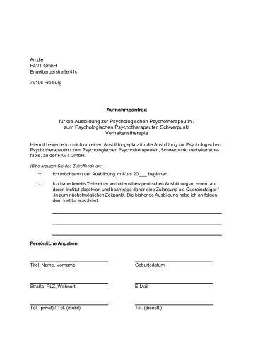 Bewerbung FAVT.pdf