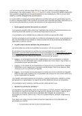 Circulaire relative au contrôle technique des pulvérisateurs - Page 2