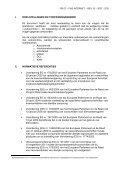 FAQ Autocontrole - Favv - Page 2